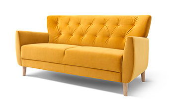 upholstery, cleaning, sofa